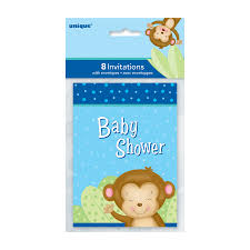 michaels baby shower invitations michael jackson party supplies