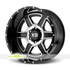 Xd Rims Quality Load Rated Kmc Xd 4x4 Wheels For Sale by Xd Series Xd133 Black Wheels For Sale U0026 Xd Series Xd133 Rims And