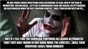 Funny Panthers Memes - carolina panthers memes google search football teams i love