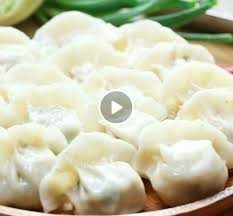 cuisine en ch麩e clair cuisine en ch麩e clair 100 images cuisine ch麩e massif 100