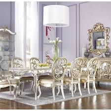 modern lights for dining room let u0027s take a look at these modern chandeliers dining room