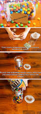 29 diy christmas gifts in a jar ideas craftriver