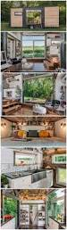 205 best tiny estates images on pinterest tiny living container