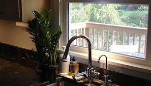 kitchen faucet problems moen kitchen faucet problems homesteady