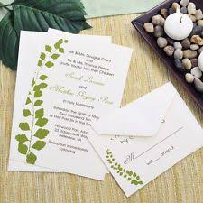 Do It Yourself Wedding Invitation Kits 45 Best Information Menus Place Cards Table Plans Etc Images