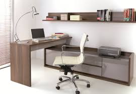 meubles modernes design decoration meubles de bureau bureau modulable mobilier moderne