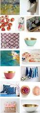 Best Store For Home Decor Vintage Haeger Pottery Haeger Oak Leaf Bowl And Candle Holders