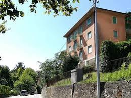 appartamenti in vendita varese centro appartamenti in vendita via giuseppe bertini varese