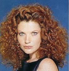 1980s short wavy hairstyles long hairstyles new 1980s hairstyles for long hair easy 80s
