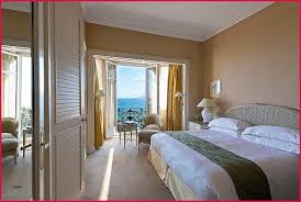 chambre d hotes calvi chambre chambre d hote calvi beautiful chambre d hote calvi