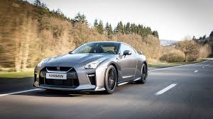2017 nissan wallpaper 2017 nissan gt r wallpapers u0026 hd images wsupercars