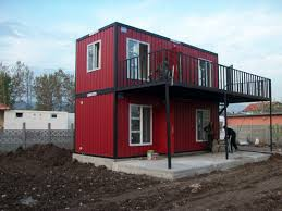 100 homes made from shipping containers floor plans small