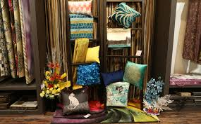 Exquisite Home Decor Seven Designs Unveil Their 1st Flagship Home Decor Store In Kolkata
