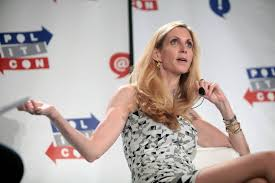 uc berkeley gathering police as ann coulter plans public plaza