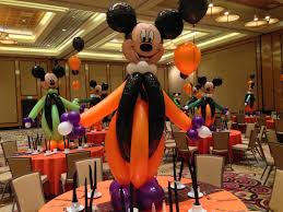1st Birthday Halloween Party Ideas by Compare Prices On Halloween Mickey Mouse Online Shopping Buy Low