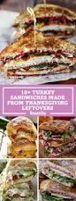 thanksgiving leftover sandwich 12 best turkey sandwich recipes thanksgiving leftover turkey