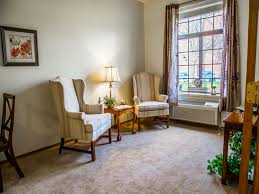 Comfort Care Homes Omaha Ne Westgate Assisted Living Omaha Ne Assisted Living