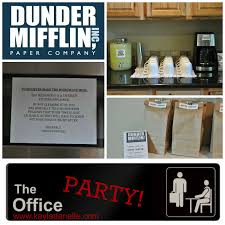 enchanting office party theme ideas for adults christmas office