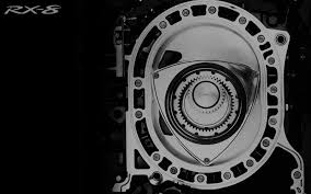 mazda motoru mazda rotary engine wallpaper 1920x1200 17926