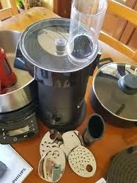 Jamie Oliver Kitchen Appliances - jamie oliver home cooker home u0026 garden gumtree australia free
