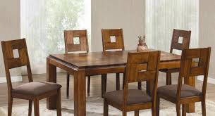 5 Piece Card Table Set 100 Walmart Leather Dining Room Chairs Dining Room Rugs