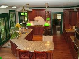 Kitchen Cabinet Components Kitchen Ideas Adampaulek