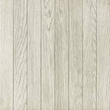 novostrat sonic gold 5mm laminate floor classic boulder oak flooring