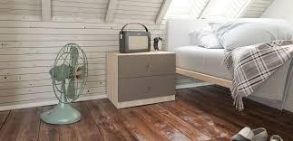 Wohnzimmerschrank Selber Planen Jetzt Dein Nachttisch Nach Maß Selbst Planen U0026 Bestellen Passandu De
