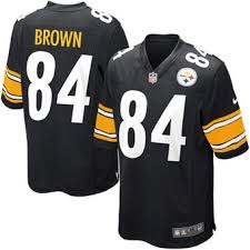 pittsburgh steelers jerseys steelers nike jersey uniforms at