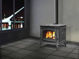 wonderluxe wood stove newyorkfashion us