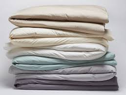 Organic Cotton Duvet Cover Sateen Duvet Cover U0026 Sham Sleeping Organic