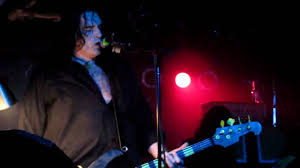 halloween city in whitehall pa type o negative love you to death live video allentown pa