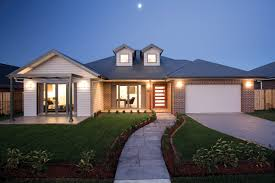 new home designs melbourne victoria home design ideas