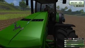 euro truck simulator mods trucks software u2013 the reasons why we