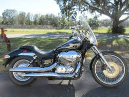 2007 honda shadow spirit 750 for sale 34 used motorcycles from