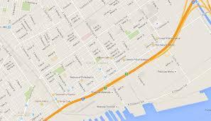 Philadelphia Neighborhood Map Port Richmond Is The Next Philly Neighborhood The Somers Team
