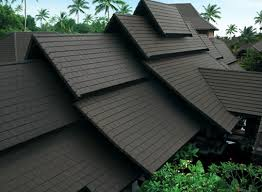 Flat Tile Roof Promenade Tiles For Flat Roofs Best Roof 2017