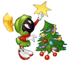 free looney tunes christmas clipart clipart collection looney