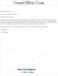 teacher archives page 2 of 5 semioffice com
