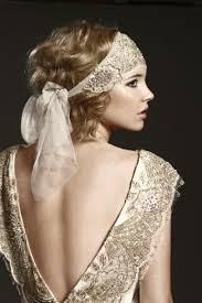 vintage headbands vintage headbands wedding weddings by lilly