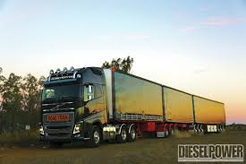 how much does a volvo truck cost january 2014 industrial power volvo fh16 750 diesel power magazine
