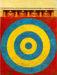 target augusta maine black friday ad jasper johns target with four faces circus game boards wheels
