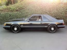 1985 mustang gt pictures e4drht 1985 ford mustang specs photos modification info at cardomain