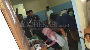 Aborsi Klinik Jakarta Timur Sebelum Diaborsi Pasien Disetubuhi Dokter Jabat