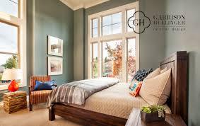 street of dreams sneak peek pacific lifestyle furniture is the