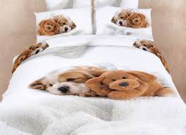 paw print sheets 19 best duvets images on pillow cases duvet and
