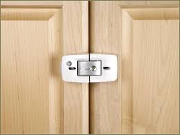 childof cabinets best cabinet decoration kitchen locks baby no