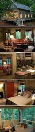 346 best tiny house little cottage images on pinterest small