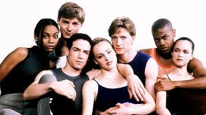 where are they now the cast of u0027center stage u0027 for the win zimbio