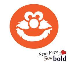 29 best pumpkin carving stencils images on